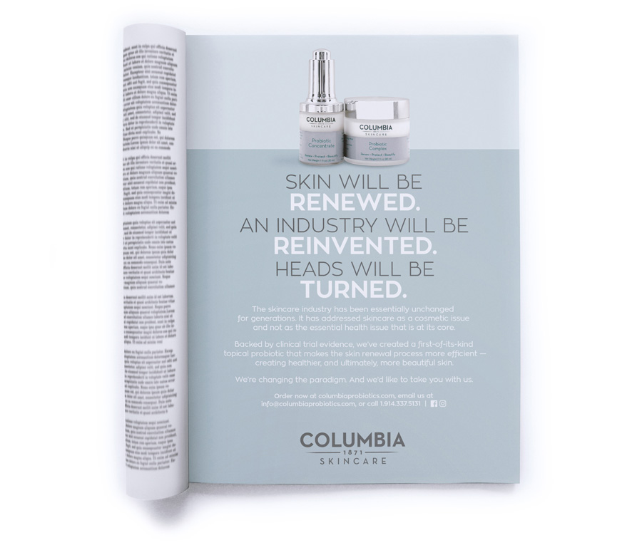 featured_columbiaskincare_printad_2.jpg