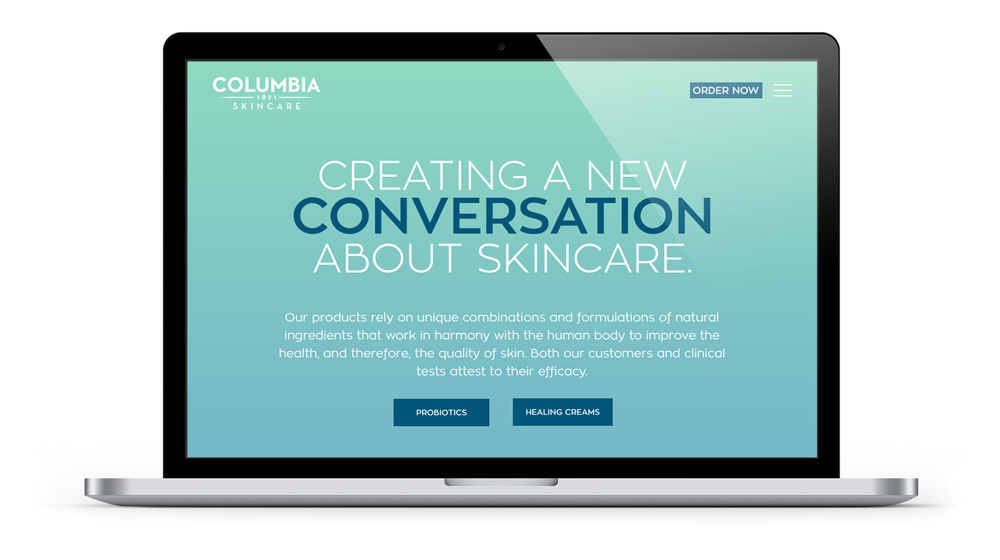 featured_columbiaskincare_laptop_1.jpg