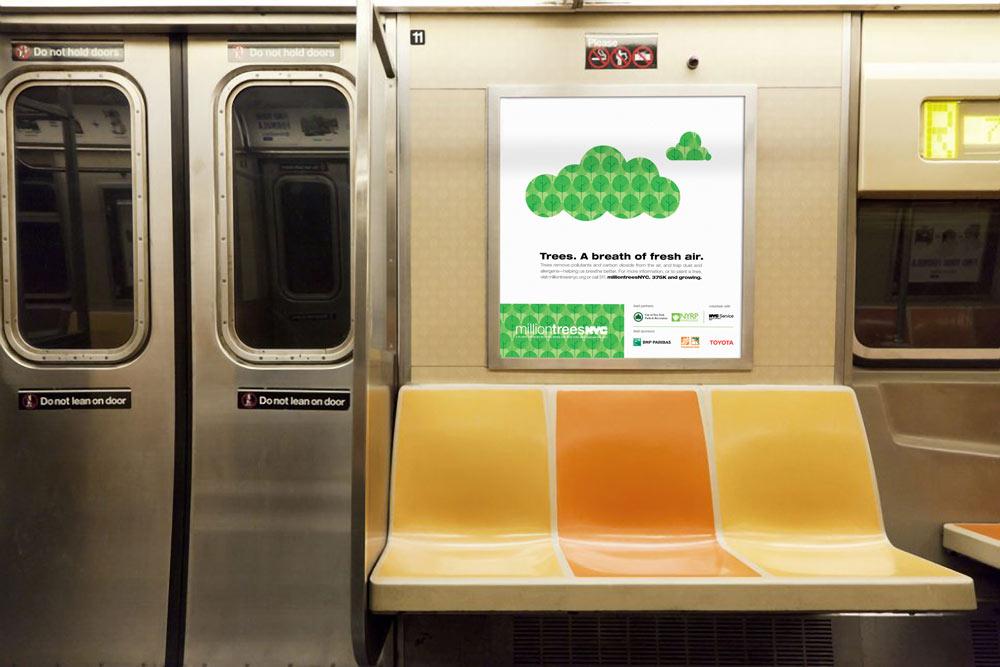 MIL_subway_ad_interior_2_small.jpg