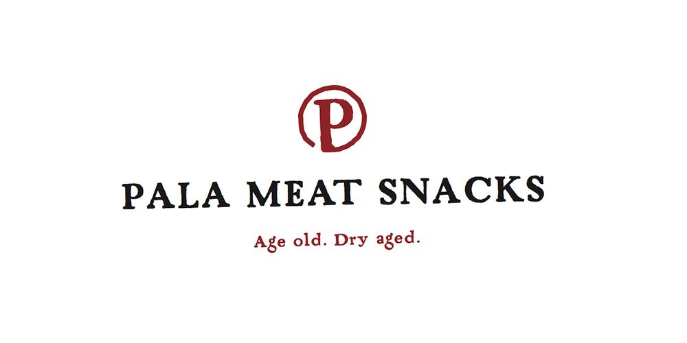 pala_meat_snack_logo_design.jpg