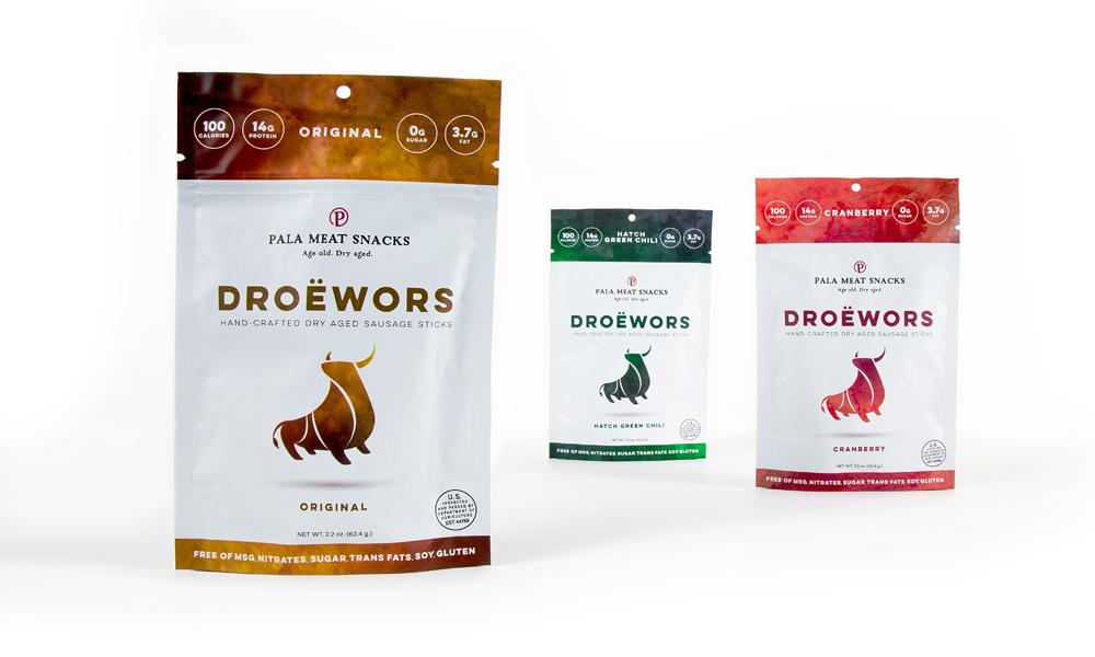 pala_meat_snacks_droewors_package_design.jpg