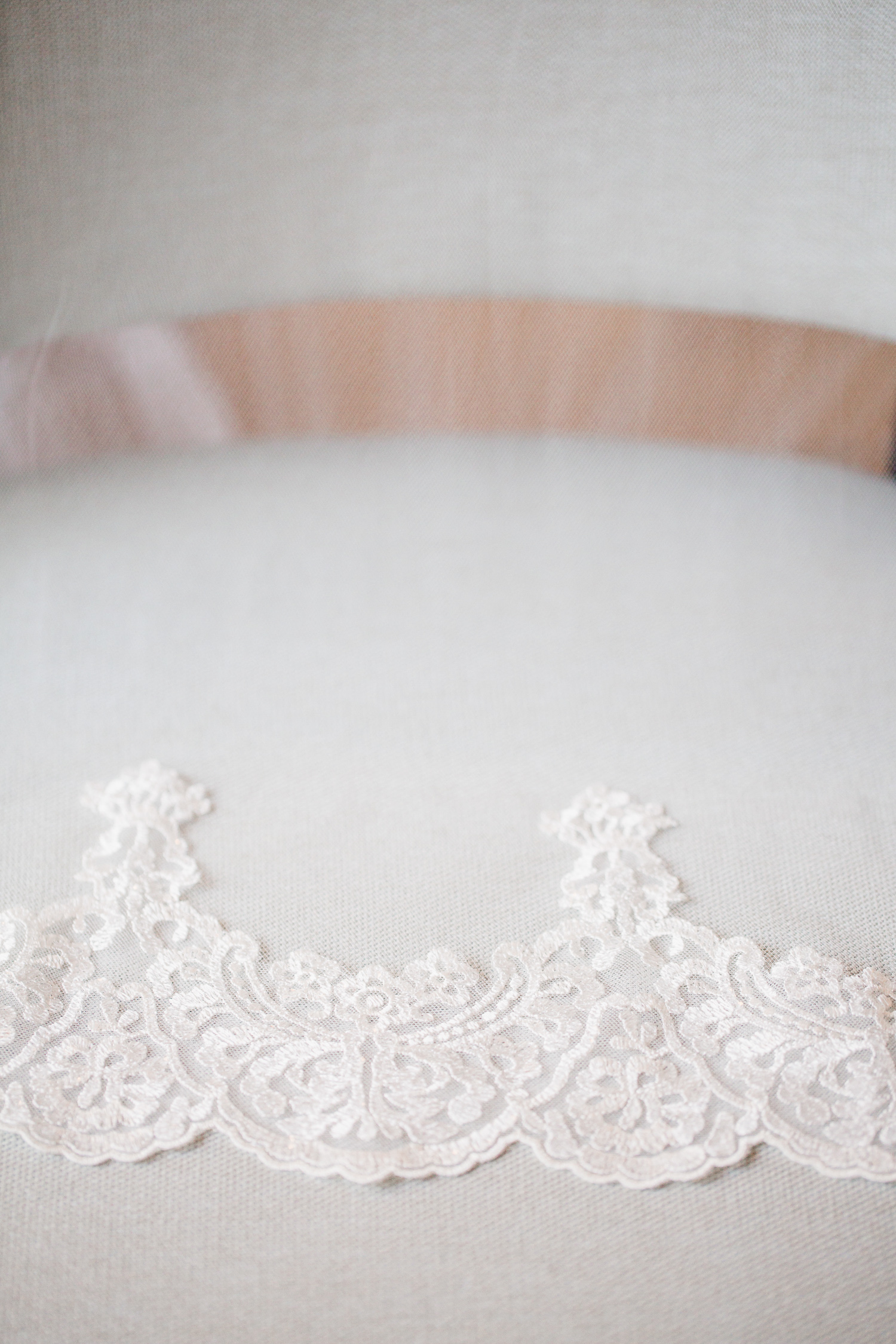 Downtown Knoxville Wedding Venue // Central Avenue Reception // Bridal Veil