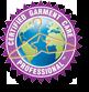 logo-CGCP.png