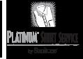 logo-platinum.png
