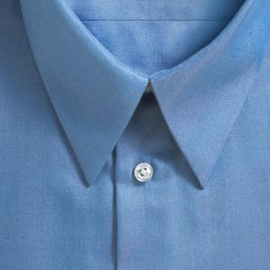 fashion-image_BlueShirt.jpg