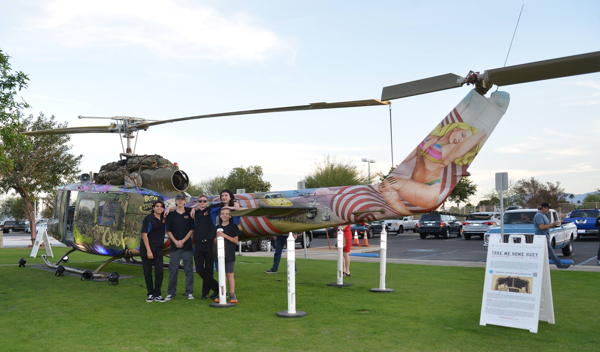 Heatwave Helicopter.jpg