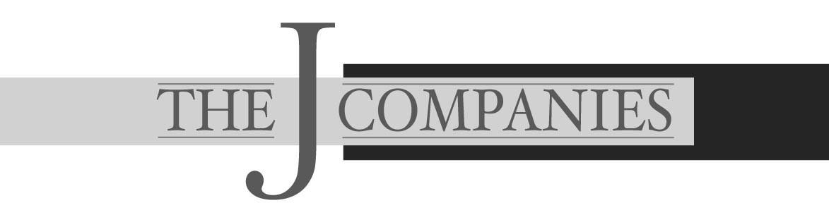 tcg_mkt_logos_JCompanies.JPG