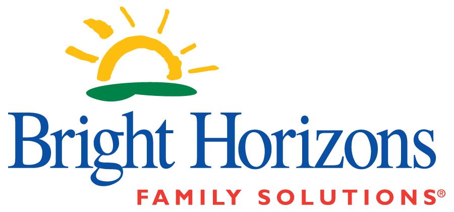 tcg_mkt_logos_Bright Horizons.jpg.jpg