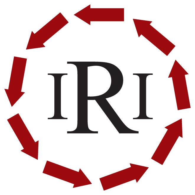 tcg_mkt_logos_Robinson.jpg.jpg