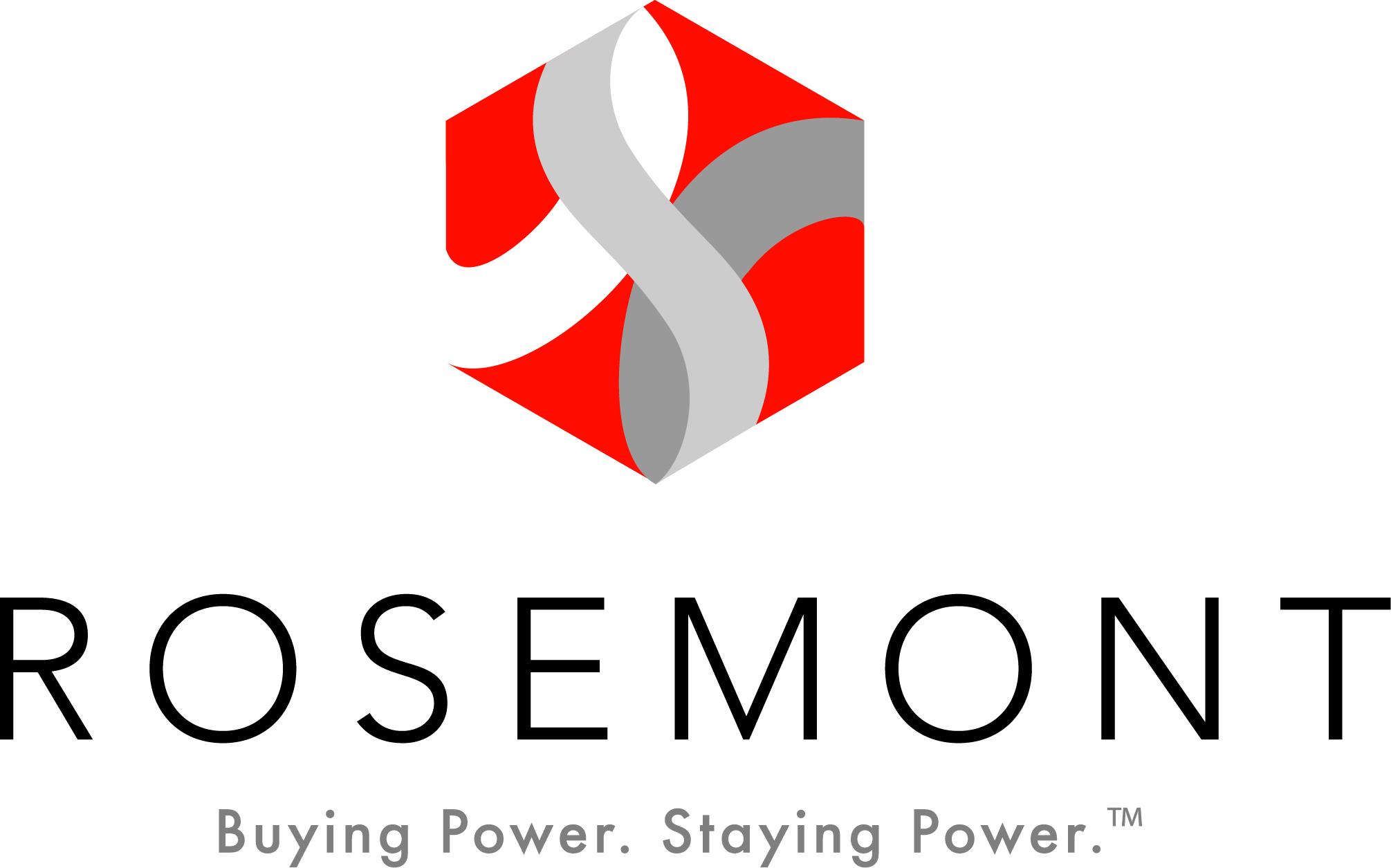 tcg_mkt_logos_rosemont.jpg