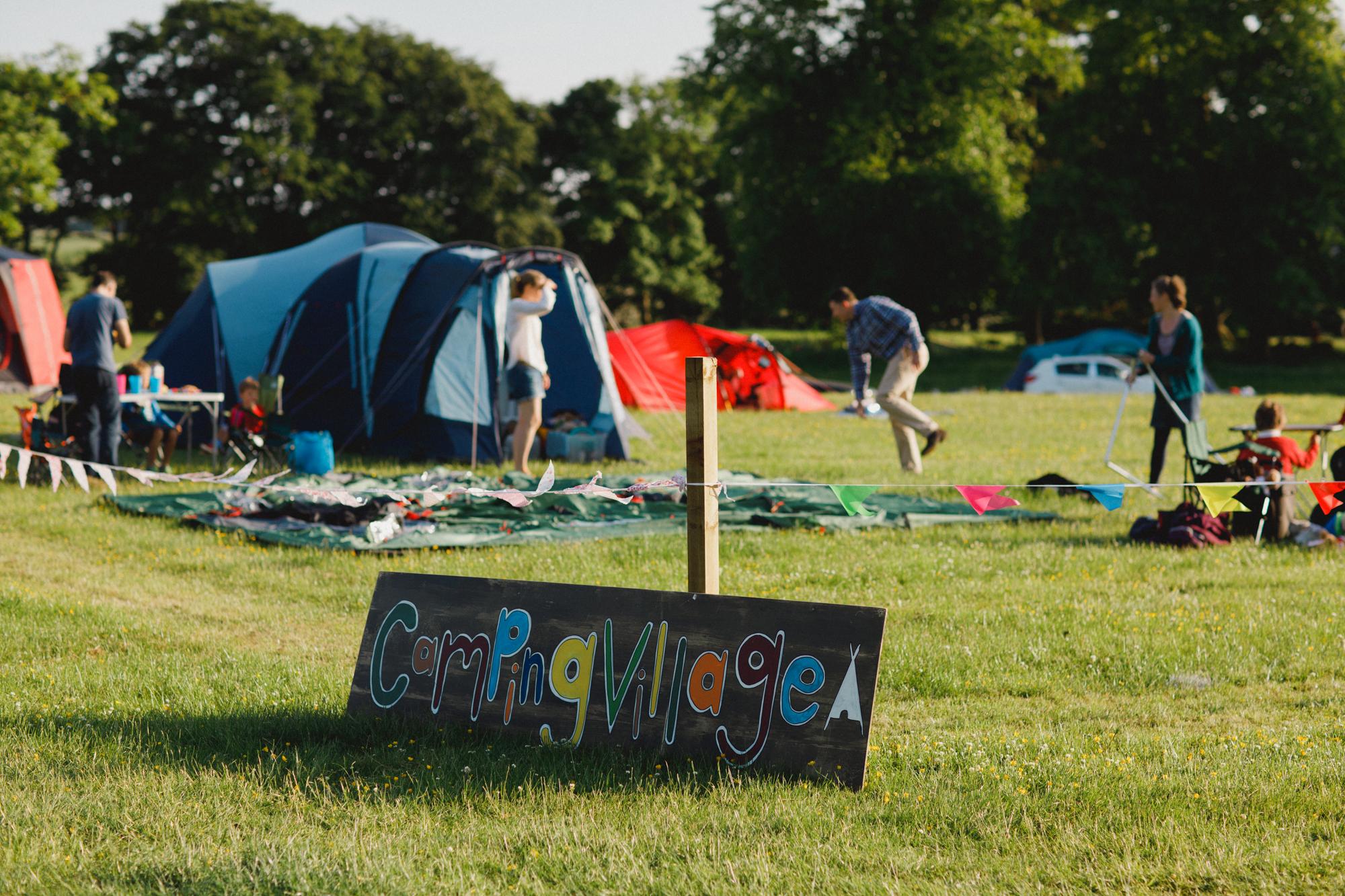 WH Camping Village.jpg