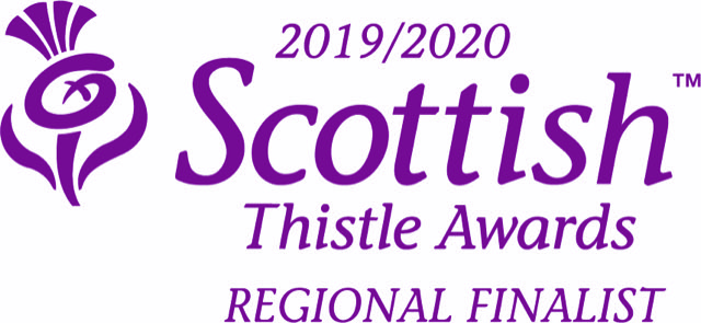 Thistle Awards Regional Finalist 2019-2020.eps.jpeg