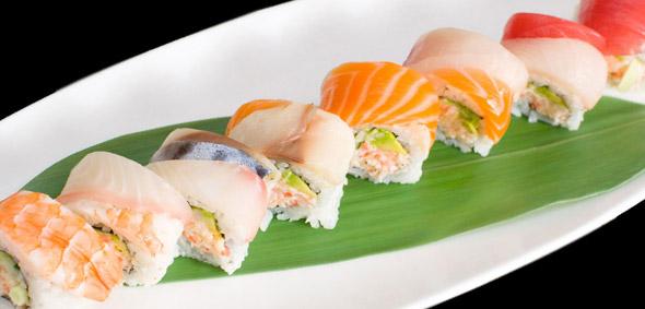 specialty_rolls_aquarium_roll.jpg