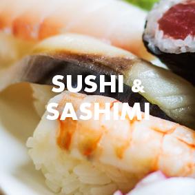 Sushi&Sashimi.png