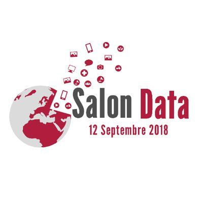 salon-data_400x400.jpg