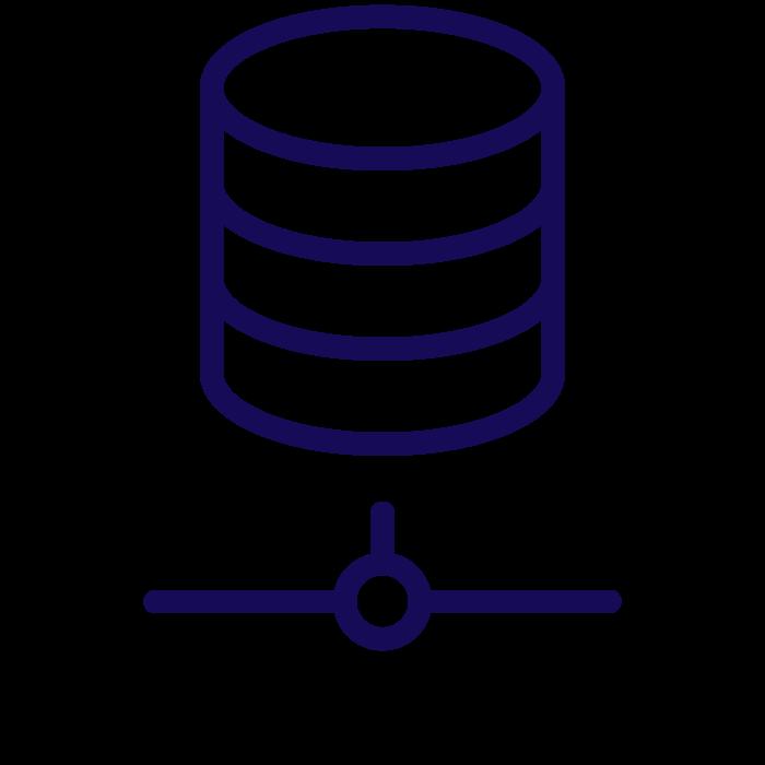 icone_database_bleu.png