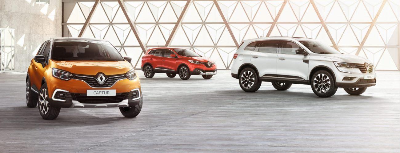 cropped-Renault_87998_global_fr-e1491568027892-1 (1).jpg