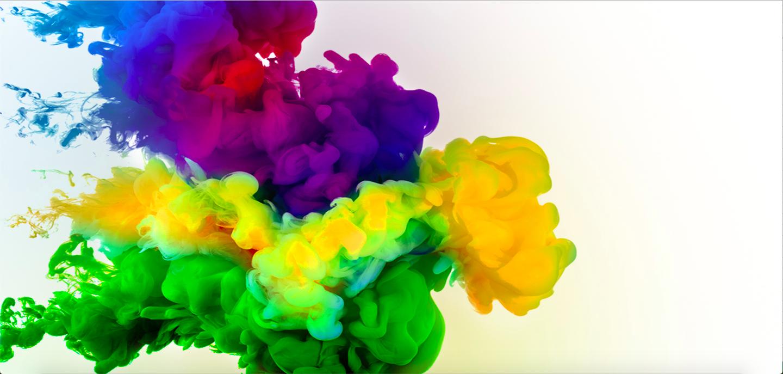 Visuel couleurs Technicolor.png