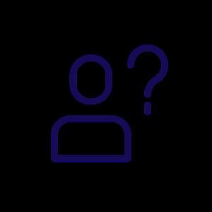 icone_question_bleu_centrée.png