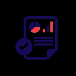 report data assistant