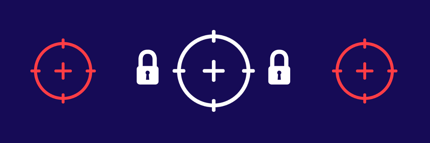 security (4).png
