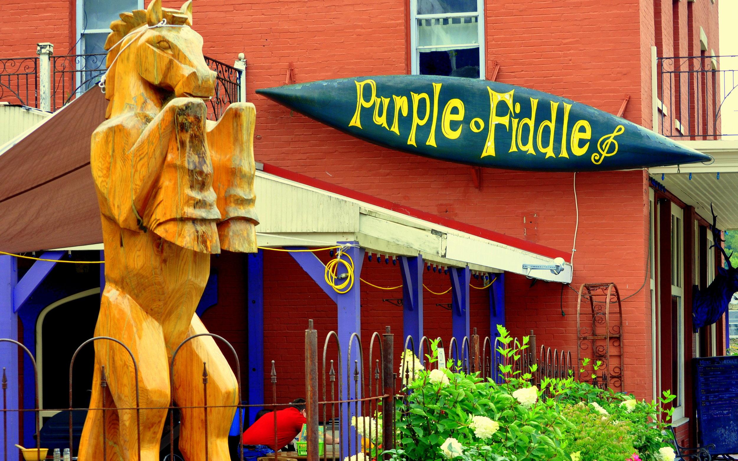 purplefiddle2.jpg