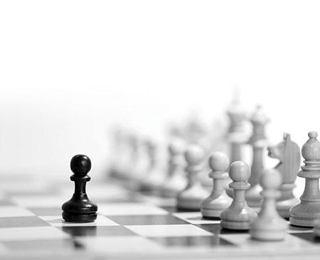chess_01_big.jpg