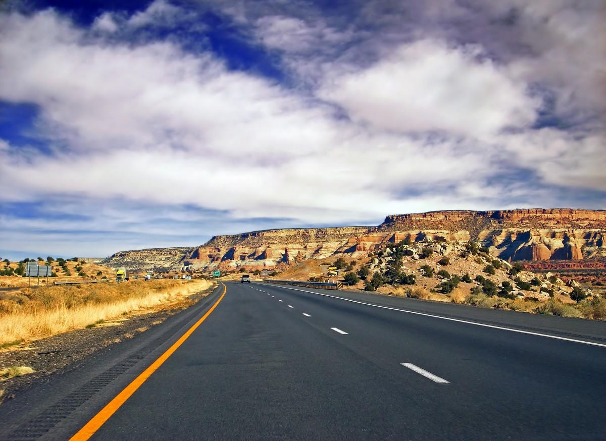 road_autumn_arizona_sky_newmexico_clouds_rural_landscape-123293.jpg