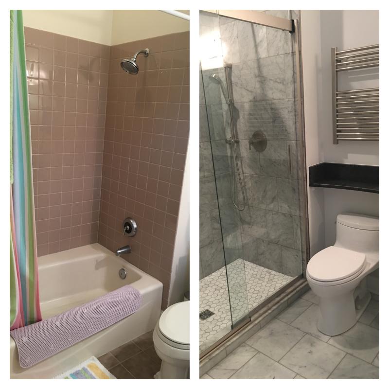 bathroom2.png