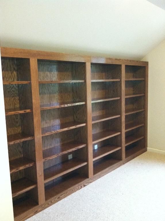 Bookshelves-01.jpg
