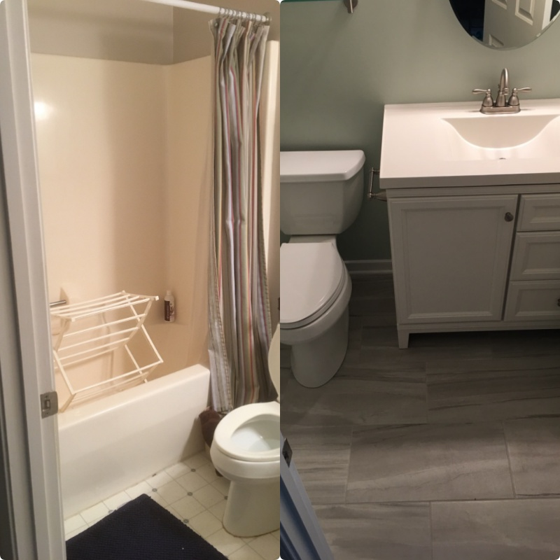 morris Bathroom collage 2.jpg