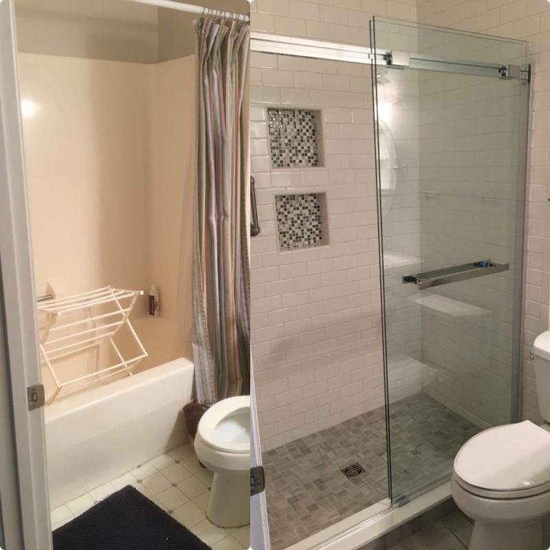 Morris Bathroom Collage 1.jpg
