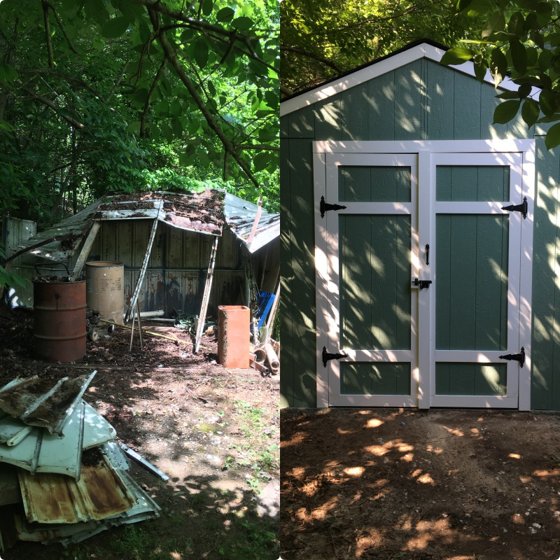 Murphy Shed collage.jpg