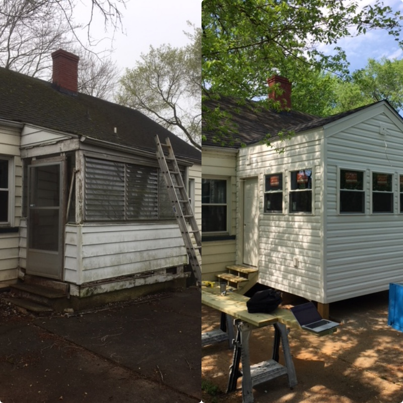 Before and after collage of Cressin Laundry addition.jpg