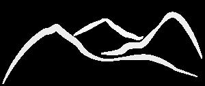 Logo - Watermark, Light.png