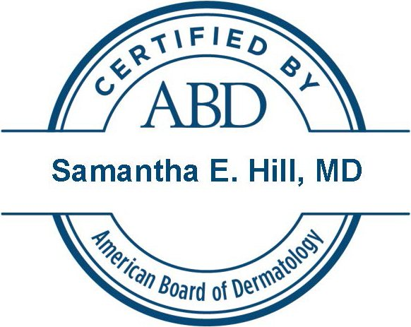 hill certification.jpg