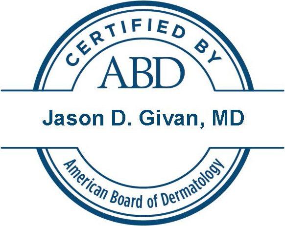 givan certification.jpg