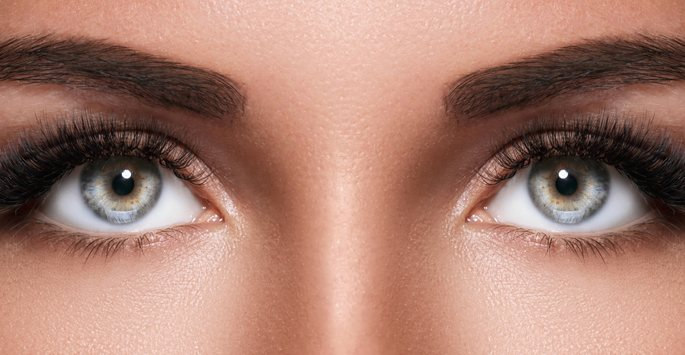 Lash Lift Treatment  -