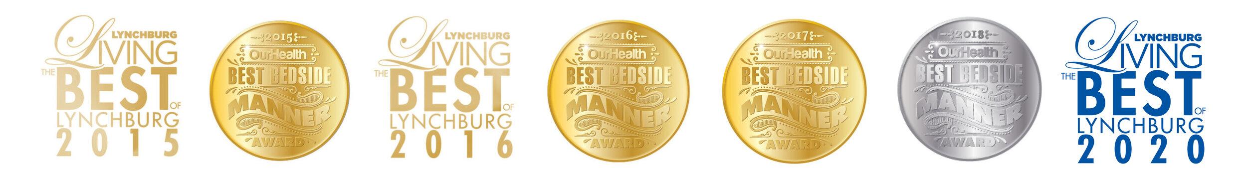website accolades2.jpg