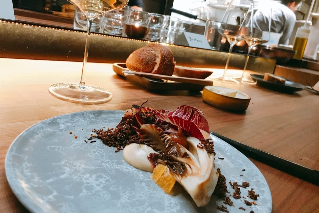 The Know | The 9 Hottest Denver Restaurants of 2018 - Another year, another round of new restaurant trends and experiences.