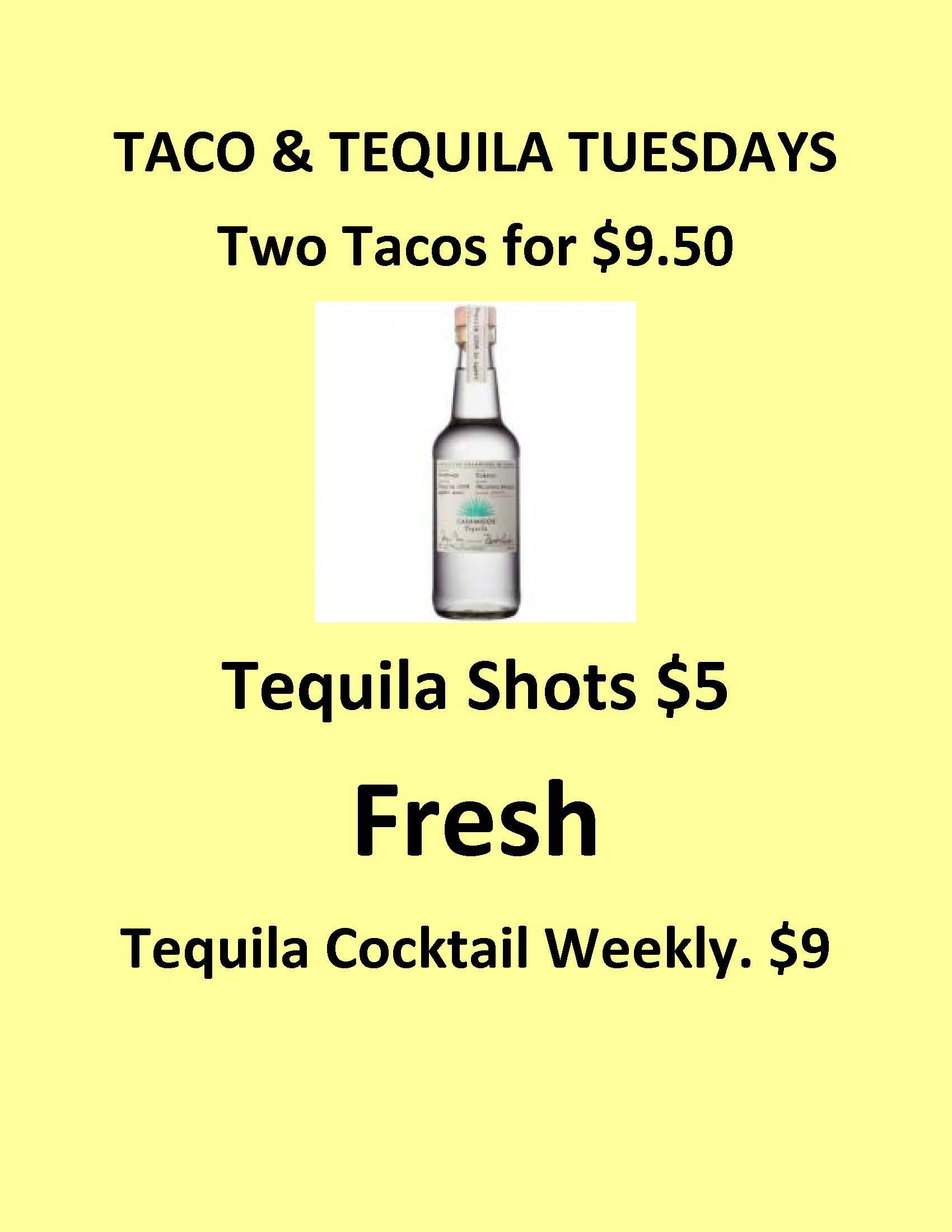 TACO&TEQUILA TUESDAYS.jpg