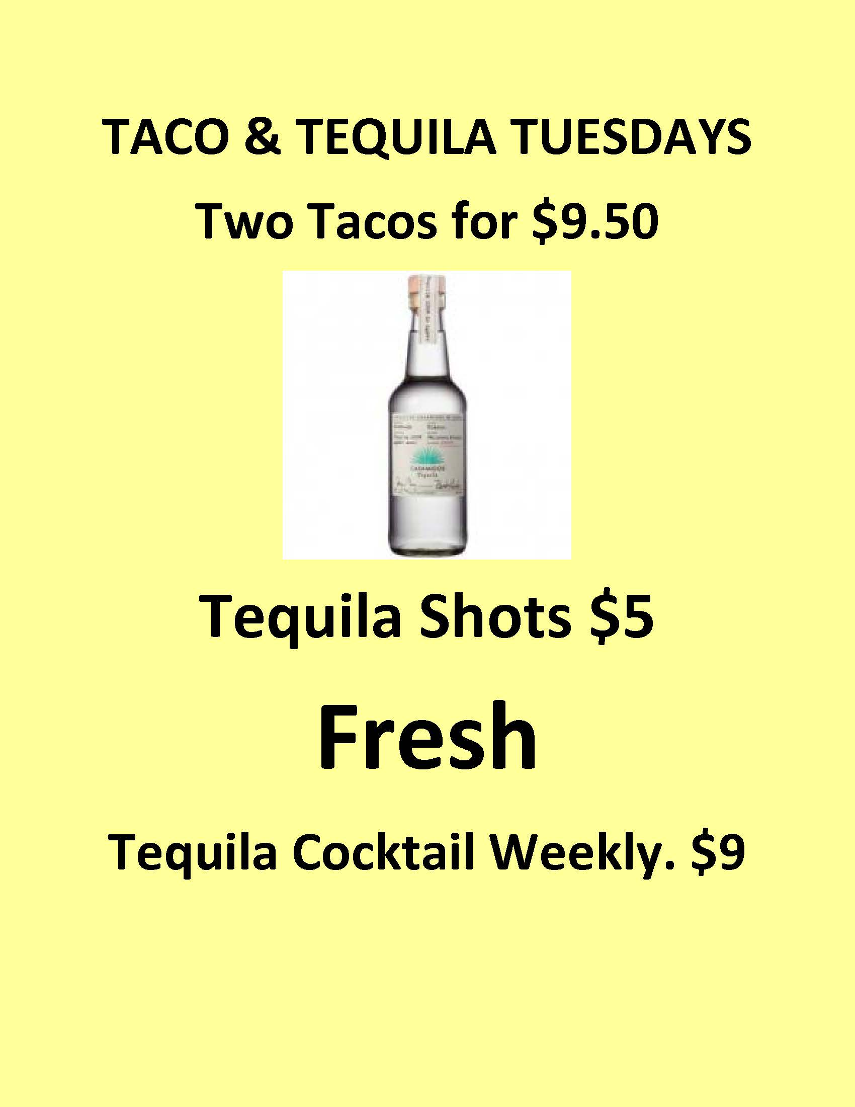 TACO&TEQUILA TUESDAYS.jpg