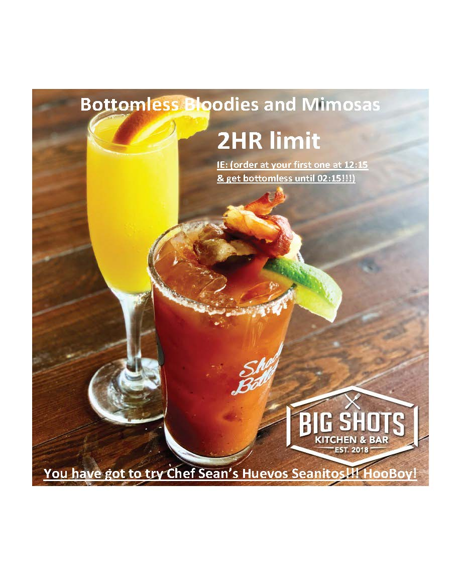Bottomless Bloodies and Mimosas.jpg