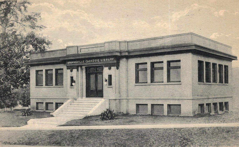 Brownsville Carnegie Library.jpg