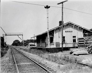 Stanton+TN+L&N+Railroad+1968+Duke.jpg