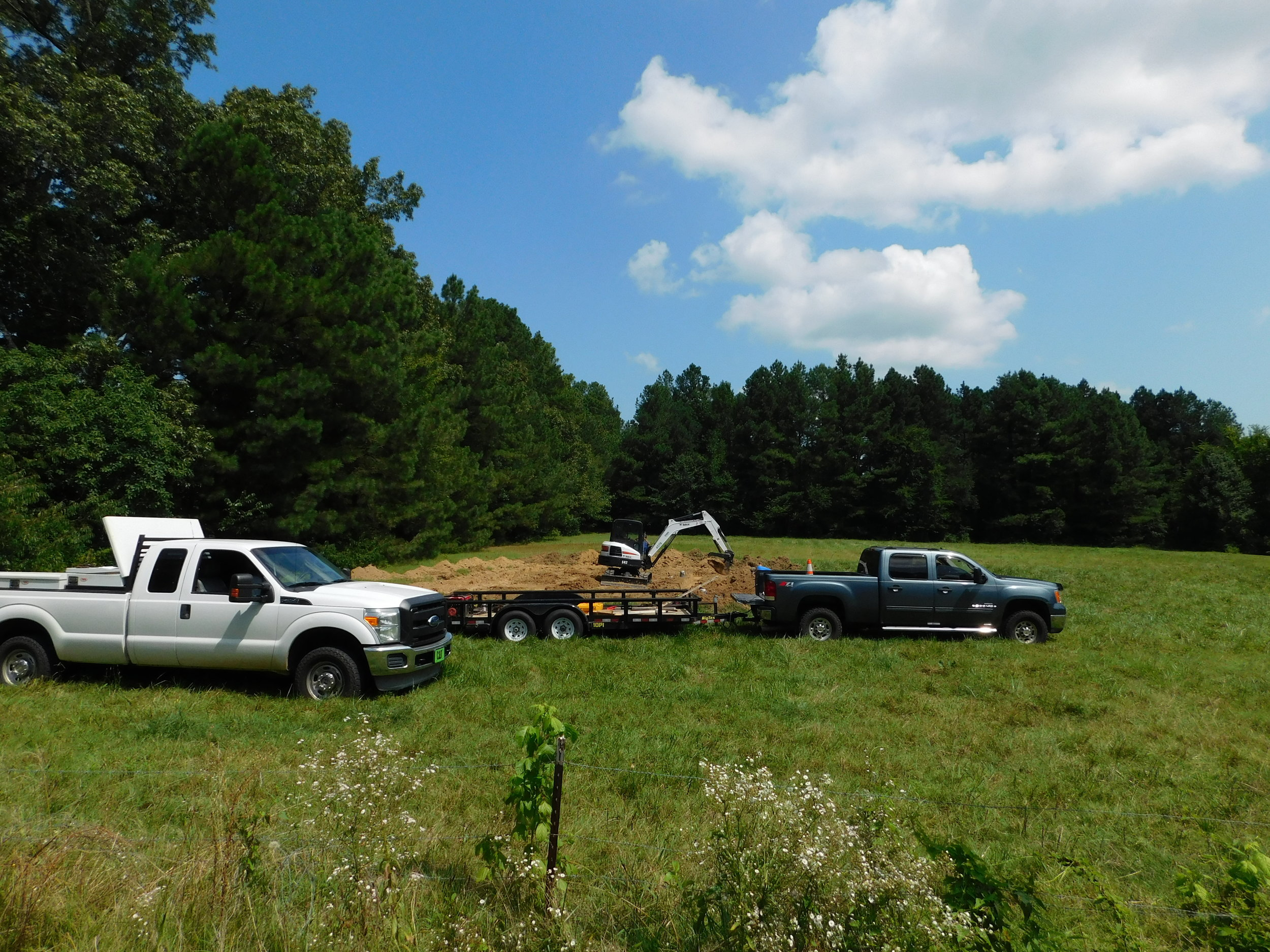 Walpole house move 009.JPG