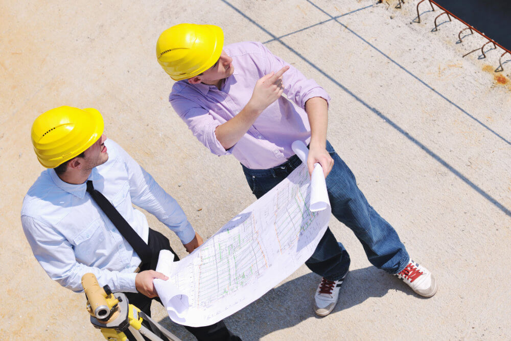 Project Management - Our turnkey design build controls the scope, time, cost and quality of our work through our specialized management techniques to oversee the planning, design and construction of a project from beginning to end.
