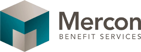 Mercon Benefit Services logo