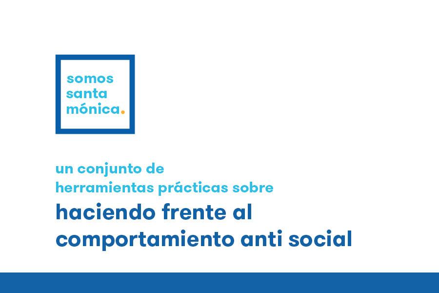 Affordability Toolkit_Spanish_Cover.jpg