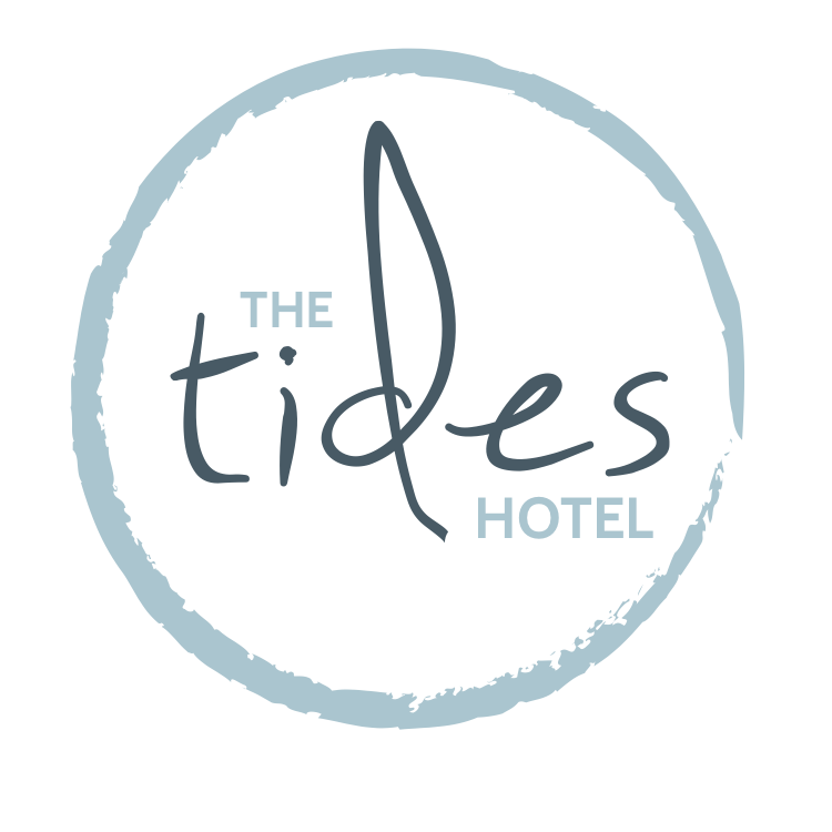 The Tides Hotel.png